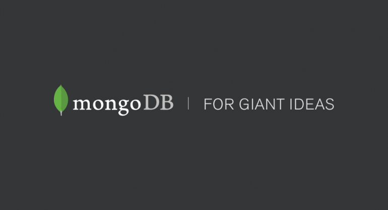 mongodb-for-giant-ideas-bbab5c3cf8